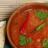 Как готовить суп харчо? Рецепты из разных видов мяса