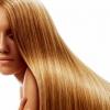 Как избавиться от краски на волосах?
