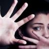 Как избавиться от панического страха