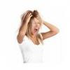 Как избавиться от симптомов предменструального синдрома