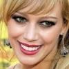 Как избавиться от желтизны зубов в домашних условиях?