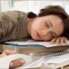 Как избежать переутомляемости на работе