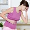 Как избежать угрозы прерывания беременности