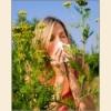 Как лечить аллергический насморк? Признаки