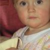 Как лечить диатез у ребенка