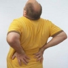 Как лечить остеохондроз поясничного отдела позвоночника