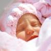 Как лечить понос у новорожденных детей?