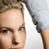 Как лечить растяжение связок кисти руки?