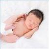 Как лечить раздражение кожи у 3-х месячного малыша