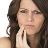 Как лечить стоматит во рту у взрослых, и к какому врачу обращаться?