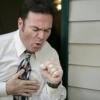 Как лечить сухой тяжелый кашель