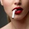Как легко и просто бросить курить