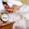Как мало спать и высыпаться?