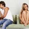 Как мужа отучить от алкоголя? Народные и традиционные методы лечения алкоголизма