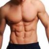 Как мужчине поддерживать форму своего тела