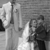 Как найти мужа женщине с ребенком