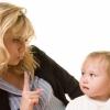 Как наказать ребенка за непослушание? Метод кнута и пряника: как применять правильно?