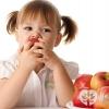 Как накормить ребенка?