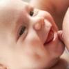 Как наладить лактацию при кормлении грудью