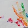 Как научить ребенка рисовать? Детские рисунки карандашом: особенности техники