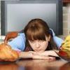 Как обмануть чувство голода (для худеющих)