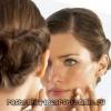 Как очистить поры на лице? Домашняя маска для лица очищающая поры