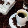 Как отвыкнуть от кофе по утрам?