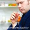 Как питаться вкусно и дешево? Часть 2