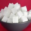 Как побороть сахарную депрессию