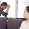 Как побороть в себе злость и раздражительность