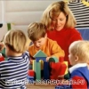Как подготовить ребенка к детскому саду и нужен ли детский сад ребенку?