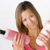 Как подобрать шампунь для волос?