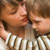 Как помочь ребенку преодолеть страх темноты
