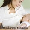 Как правильно безболезненно прекратить грудное вскармливание ребенка?