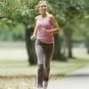 Как правильно, лучше начать бегать - по утрам или вечером?