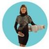 Как правильно носить бандаж для беременных и как его подобрать?