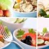 Как правильно перейти на раздельное питание?