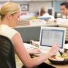 Как правильно питаться на работе, чтобы не полнеть?