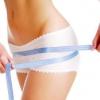 Как правильно похудеть на 10 кг? Ставим цель и добиваемся