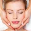 Как правильно ухаживать за кожей лица дома