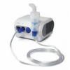 Как правильно выбрать ингалятор для лечебных процедур