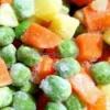 Как правильно заморозить овощи, фрукты и мясо в домашних условиях?