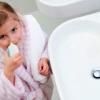 Как предотвратить и вылечить заболевание синусит