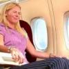Как преодолеть сильный страх перед полетом
