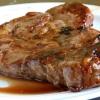 Как приготовить бифштекс? Традиционный рецепт бифштекса из говядины