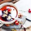 Как приготовить чай из шиповника? Чем полезен чай из шиповника? В чем его вред?