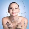 Как принимать душ правильно?
