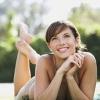 Как принимать солнечные и воздушные ванны