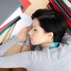 Как прогнать дневную сонливость