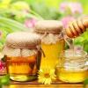 Как проверить мед на натуральность в домашних условиях? Классические и оригинальные способы проверки